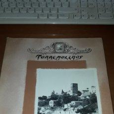 Libros de segunda mano: TORREMOLINOS. J. LACEY. EDICION BATAN DE 1990. DANI. Lote 218097093