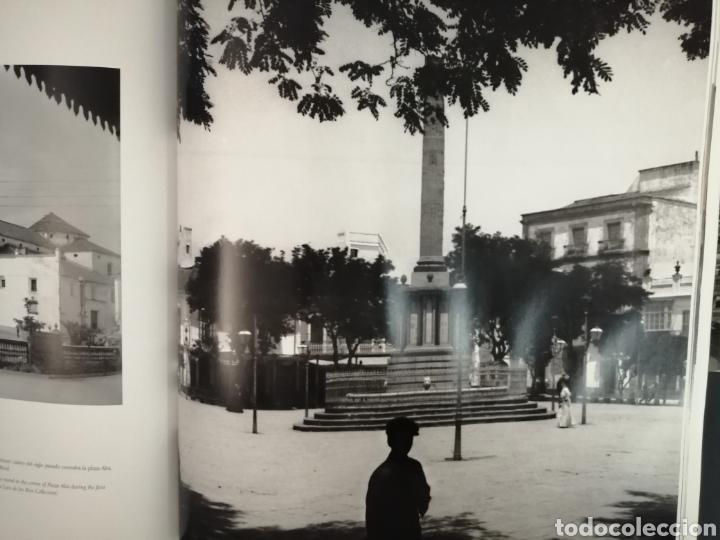 Libros de segunda mano: El puerto y la ciudad de Algeciras: cien años de historia compartida a través de la fotografía (1ED) - Foto 4 - 218061228