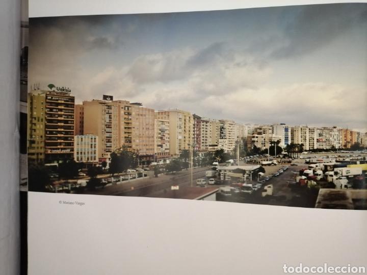 Libros de segunda mano: El puerto y la ciudad de Algeciras: cien años de historia compartida a través de la fotografía (1ED) - Foto 10 - 218061228