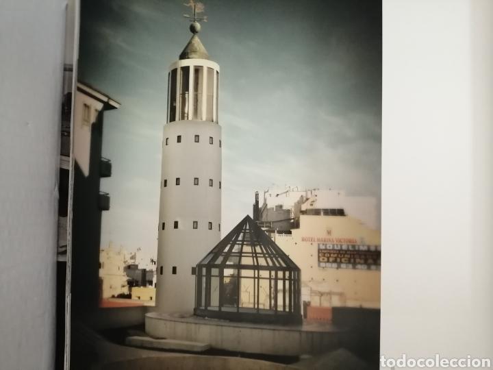 Libros de segunda mano: El puerto y la ciudad de Algeciras: cien años de historia compartida a través de la fotografía (1ED) - Foto 11 - 218061228