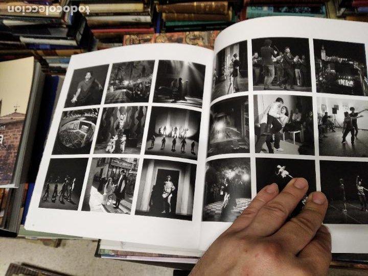 Libros de segunda mano: LA VIDA SECRETA DE SEVILLA .FOTOGRAFÍAS Y TEXTO ANTONIO DEL JUNCO . 1ª EDICIÓN 2017 . FOLCLORE - Foto 19 - 219239850