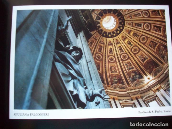 Libros de segunda mano: EUROPA EN 30 x 40 . DESDE MI PUNTO DE VISTA . LUIS L. GOMEZ PRIETO . - Foto 3 - 219574301