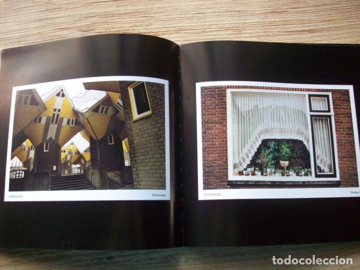Libros de segunda mano: EUROPA EN 30 x 40 . DESDE MI PUNTO DE VISTA . LUIS L. GOMEZ PRIETO . - Foto 7 - 219574301