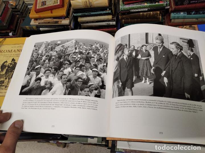 Libros de segunda mano: SEVILLA . IMÁGENES DE UN SIGLO. HOMENAJE AL PERIODISMO GRÁFICO. AYUNTAMIENTO DE SEVILLA. 1995 - Foto 23 - 219600863