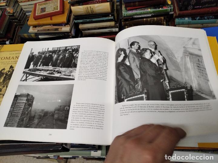 Libros de segunda mano: SEVILLA . IMÁGENES DE UN SIGLO. HOMENAJE AL PERIODISMO GRÁFICO. AYUNTAMIENTO DE SEVILLA. 1995 - Foto 26 - 219600863