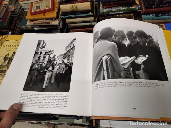 Libros de segunda mano: SEVILLA . IMÁGENES DE UN SIGLO. HOMENAJE AL PERIODISMO GRÁFICO. AYUNTAMIENTO DE SEVILLA. 1995 - Foto 28 - 219600863