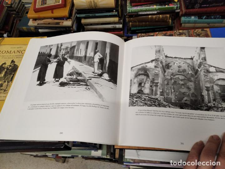 SEVILLA . IMÁGENES DE UN SIGLO. HOMENAJE AL PERIODISMO GRÁFICO. AYUNTAMIENTO DE SEVILLA. 1995 (Libros de Segunda Mano - Bellas artes, ocio y coleccionismo - Diseño y Fotografía)