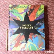 Libros de segunda mano: DAVID BAILEY´S STARDUST (BLUME, 2014). Lote 221504852