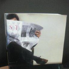 Libros de segunda mano: SHOWCASE 1. ILLUSTRATION BOOK. THE WORLD'S PREMIER ILLUSTRATION RESOURCE. CON CD. 958 PAG.. Lote 222557113