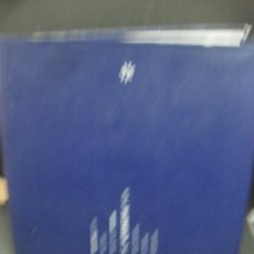 Libros de segunda mano: THE ALTERNATIVE PICK 7ª ANNUAL EDITION. PUBLISHERS CO-FOUNDERS MARIA RAGUSA-BURFIELD- JULIETTE WOLF. Lote 222643748