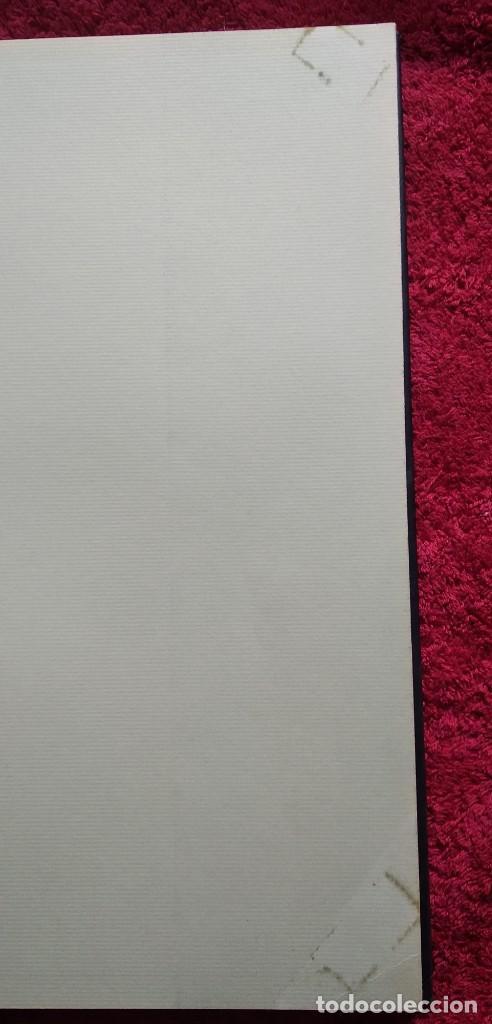 Libros de segunda mano: ALICE SPRINGS --- PORTRAITS - Foto 9 - 222836117