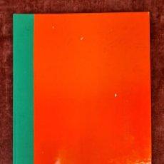 Libros de segunda mano: CERVANTES 450 1. EDICIONES NUEVA ERA. PEDRO LOPEZ LINDEZ. 1998.. Lote 223910200