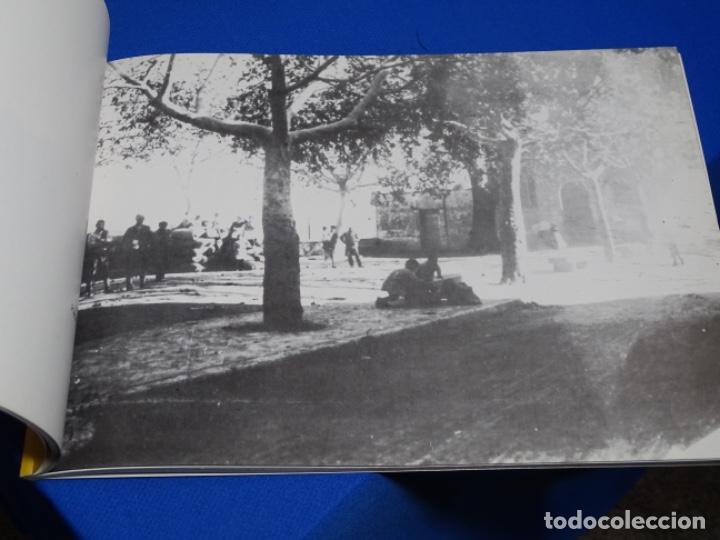 Libros de segunda mano: AMPOSTA AHIR I AVUI.LA CAÍXA.1984 - Foto 5 - 224518827
