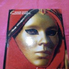 Libros de segunda mano: LA EXPOSICIÓN PERFECTA - ROGER HICKS Y FRANCES SCHULTZ - ED. OMEGA 2000. Lote 225889125