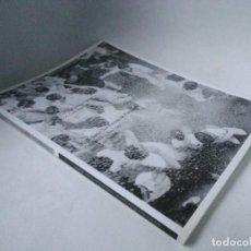 Livres d'occasion: SALÓN SAN FERMÍN DE FOTOGRAFÍA. FIESTAS DE PAMPLONA. Lote 233115680