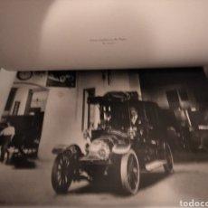 Libros de segunda mano: EL SIGLO IMAGINARIO- IGNACIO OCHOA. Lote 241304135