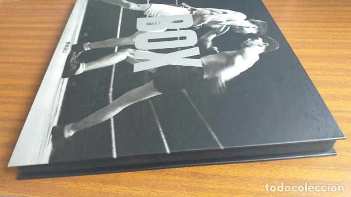 Libros de segunda mano: Box • Brangulí - Foto 5 - 38490065