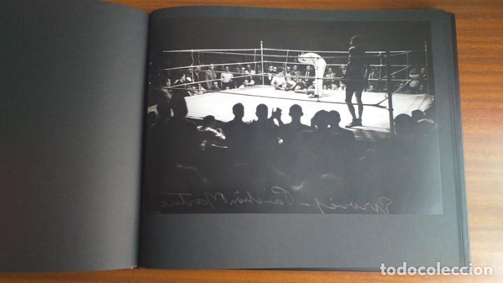 Libros de segunda mano: Box • Brangulí - Foto 6 - 38490065
