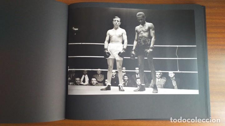 Libros de segunda mano: Box • Brangulí - Foto 7 - 38490065