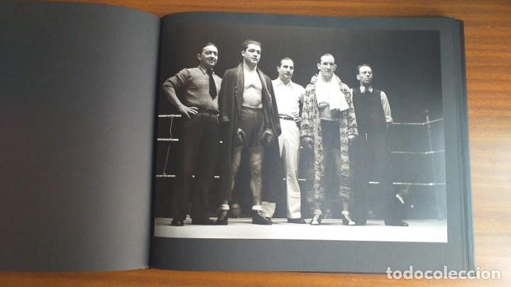 Libros de segunda mano: Box • Brangulí - Foto 8 - 38490065