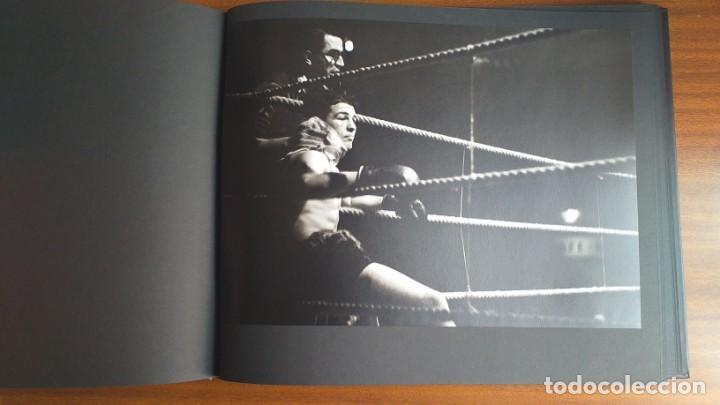 Libros de segunda mano: Box • Brangulí - Foto 9 - 38490065