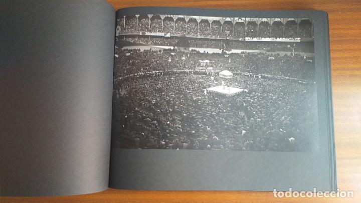 Libros de segunda mano: Box • Brangulí - Foto 10 - 38490065