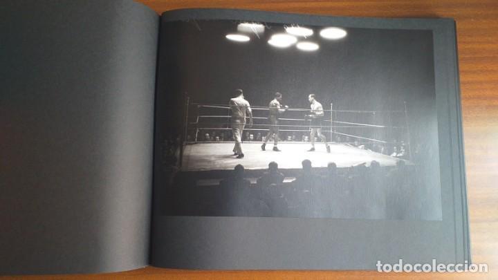 Libros de segunda mano: Box • Brangulí - Foto 11 - 38490065