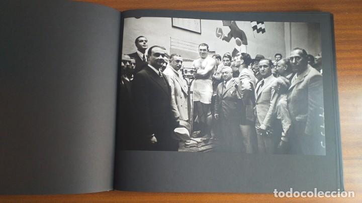 Libros de segunda mano: Box • Brangulí - Foto 12 - 38490065