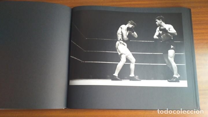 Libros de segunda mano: Box • Brangulí - Foto 13 - 38490065