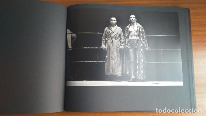 Libros de segunda mano: Box • Brangulí - Foto 14 - 38490065