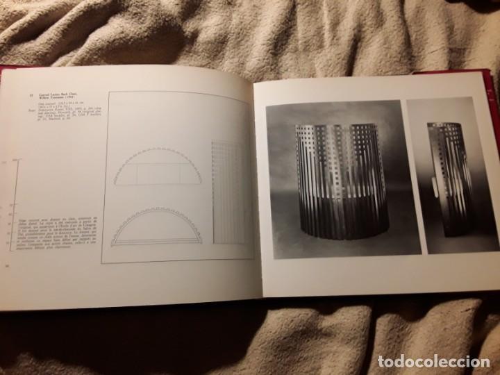 Libros de segunda mano: Charles Rennie Mackintosh. Filipo Alison. Les Maitres du Design. Electa. En frances - Foto 5 - 249237290
