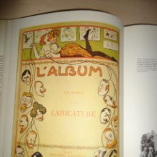 Libros de segunda mano: THE TWENTIETH CENTURY BOOK. ITS ILLUSTRATION AND DESIGN. JOHN LEWIS. Lote 259950745