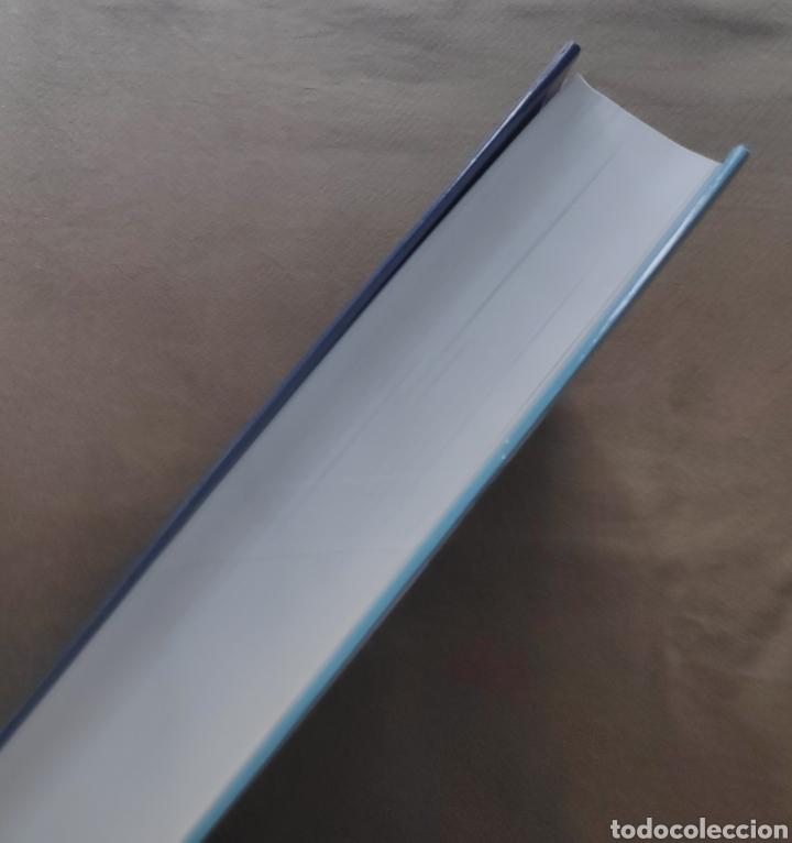 Libros de segunda mano: SITGES FOTOGRAFÍA LIBRO L ABANS RECULL GRÀFIC 1870 - 1965 - Foto 19 - 268709939