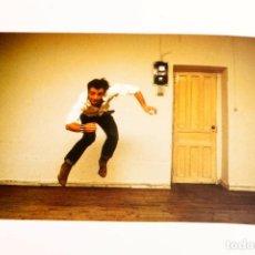 Libros de segunda mano: ALBERTO GARCÍA ALIX 1978-1983 - FOTOGRAFÍA. Lote 274795568