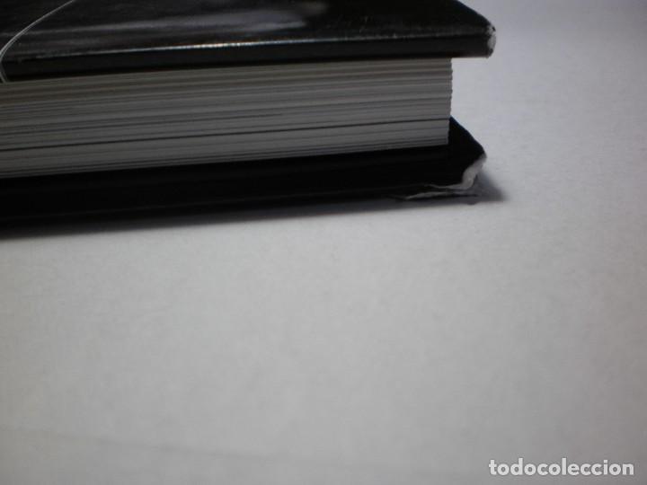 Libros de segunda mano: el señor de los anillos. gary russell. minotauro 2004 tapa dura 224 pág (buen estado, leer) - Foto 10 - 276415733