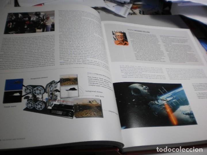 Libros de segunda mano: special effects. the history and technique. richard rickitt. aurum 2010 384 pág tapa dura (seminuevo - Foto 5 - 276416853