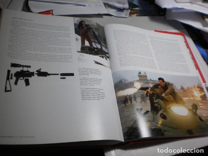 Libros de segunda mano: special effects. the history and technique. richard rickitt. aurum 2010 384 pág tapa dura (seminuevo - Foto 8 - 276416853