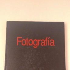 Libros de segunda mano: FOTOGRAFÍA VOLUMEN 2 (UNIDADES DIDÁCTICAS 11 A 20 - ED. PLANETA-AGOSTINI, 1992. Lote 277295948