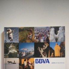 Libros de segunda mano: EL MUNDO EN IMÁGENES - NATIONAL GEOGRAPHIC / BBVA - 2005. Lote 278390178
