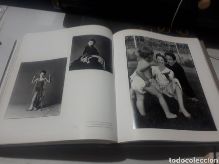 Libros de segunda mano: Libro fotografía PATRICK DEMARCHELIER - Foto 2 - 279524663