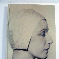 Libros de segunda mano: UNA PASION SUIZA. COLECCIÓN M. + M. AUER ( UNA SELECCIÓN). FOTO COLECTANIA. 2006. Lote 293479828