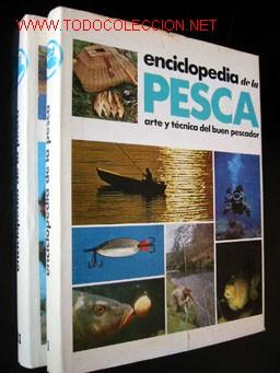 Enciclopedias de segunda mano: - Foto 2 - 24834921
