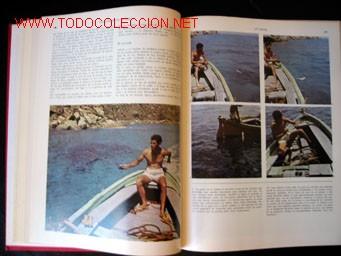 Enciclopedias de segunda mano: - Foto 10 - 24834921