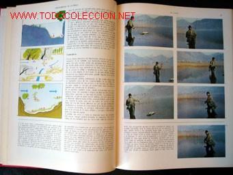 Enciclopedias de segunda mano: - Foto 4 - 24834921