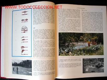 Enciclopedias de segunda mano: - Foto 5 - 24834921