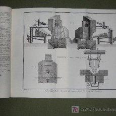 Enzyklopädien aus zweiter Hand - ENCICLOPEDIA - ENCYCLOPEDIE DE DIDEROT ET D'ALEMBERT - 15369236