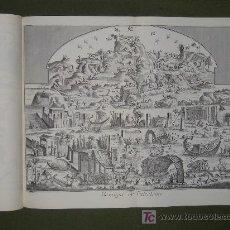 Enzyklopädien aus zweiter Hand - ENCICLOPEDIA - ENCYCLOPEDIE DE DIDEROT ET D'ALEMBERT - 15369238