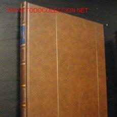 Enciclopedias de segunda mano: ENCICLOPEDIA SALVAT DE LA FAUNA - TOMO 2 (AFRICA - REGIÓN ETIÓPICA). F. R. DE LA FUENTE. Lote 2582149