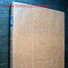 Enciclopedias de segunda mano: ENCICLOPEDIA SALVAT DE LA FAUNA - TOMO 9 (AUSTRALIA Y ISLAS). Lote 2362987