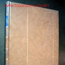 Enciclopedias de segunda mano: ENCICLOPEDIA SALVAT DE LA FAUNA - TOMO 4. Lote 2654919